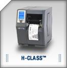 H-Class